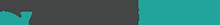 Investors Lounge Logo