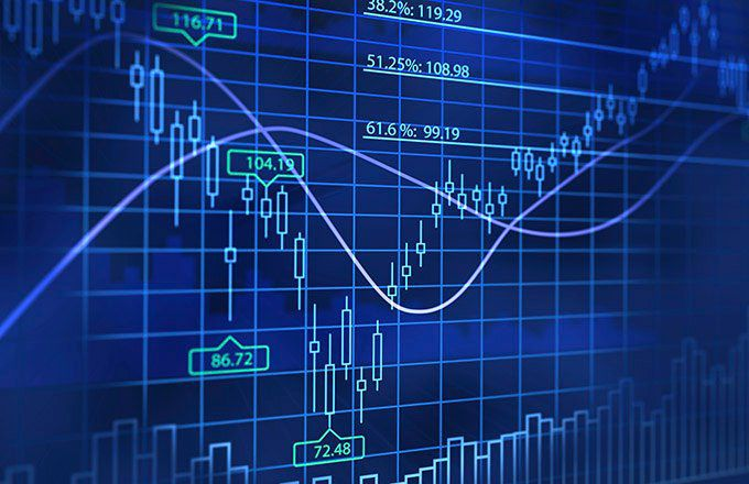 Technical Outlook: Bourse Aimed To consolidate Above 41K - By Darson  Research