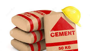 Pakistan Cement: Uncertain demand to keep cement prices
