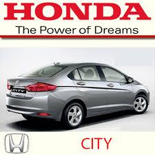 Honda Atlas Cars Pakistan Limited Hcar Pkr Devaluation To Drive