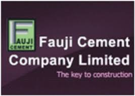 Fauji Cement Company (FCCL): EPS to come at PKR0 5 in Mar-19, 'BUY