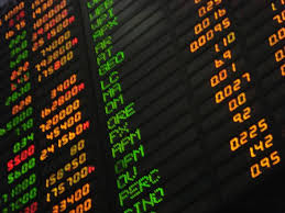 Pakistan Market Wrap: View from the Desk – By JS Research