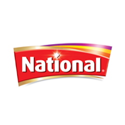 National Foods Limited (NATF): More innovation to capitalize FMCG